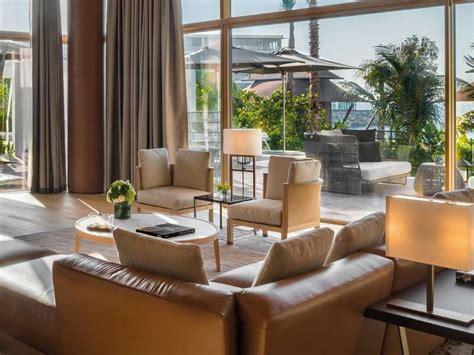 bvlgari luxury villa jumeira bay dubai bvlgari