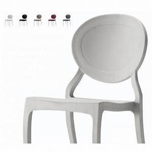 Housse Pour Chaise : housse pour chaise medaillon i ~ Teatrodelosmanantiales.com Idées de Décoration