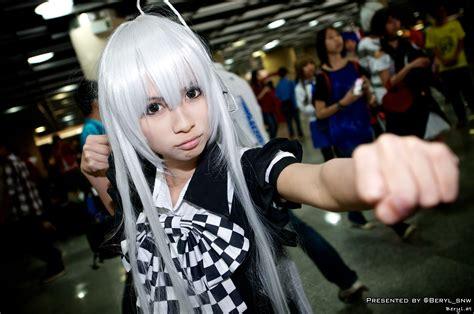 gambar anime imut gambar gadis permainan imut pakaian jepang