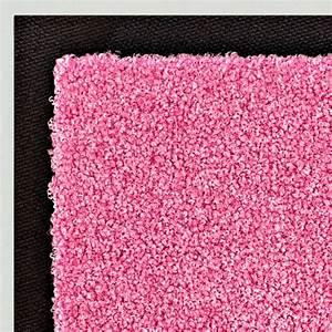 Fussmatte Für Aussenbereich : fu matte uni rosa kaufen verschiedene gr en mattenkiste ~ Whattoseeinmadrid.com Haus und Dekorationen