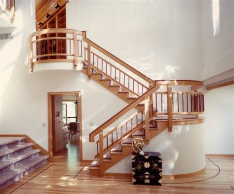 staircase questions lots   woodworking talk