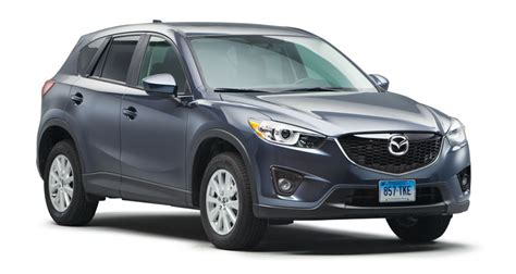 Consumer Reports Best Small Suv 2014 Gas Mileage  Autos Post