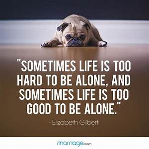 """""""Sometimes life is too hard to... 