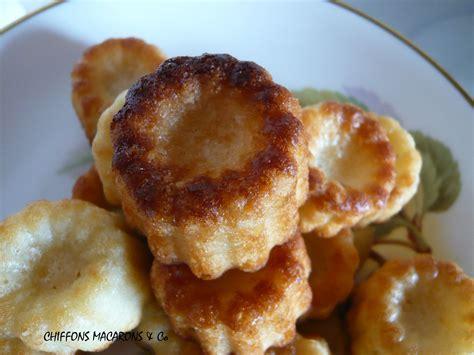 cuisiner des blancs d oeufs avec des blancs d 39 oeufs chiffons macarons co