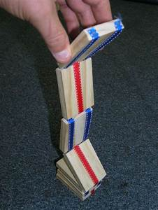 Diy Woodworking Projects For Cub Scouts - WoodWorking