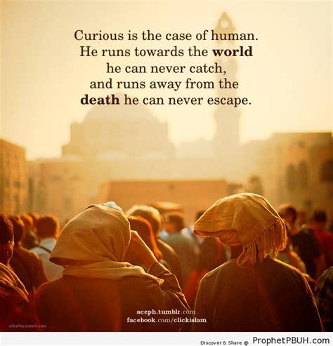 islamic quotes quotesgram