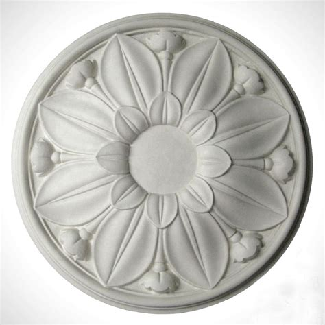 l ceiling plate decor popular decorative ceiling plates buy cheap decorative