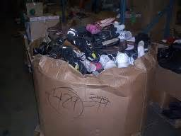 apparel closeouts discount wholesale surplus
