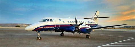 express küchen sky greece s sky express to replace jetstream 41s with more atr42s ch aviation