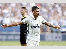Villarreal turn attention to Mariano MARCA English