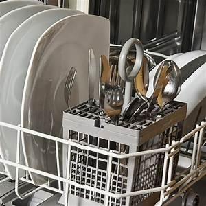 Petit Lave Vaisselle 6 Couverts : dimensions lave vaisselle comment les choisir blog but ~ Farleysfitness.com Idées de Décoration