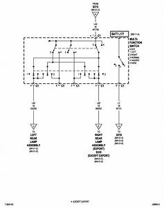 2009 Jeep Wrangler Trailer Wiring Diagram : i need a wiring diagram for my jeep wrangler unlimited 2006 ~ A.2002-acura-tl-radio.info Haus und Dekorationen