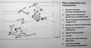Wiring Diagram  33 Bmw E39 Front Suspension Diagram