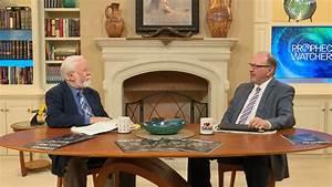 Gary Stearman: Rescue the Perishing - The Prophecy Watchers