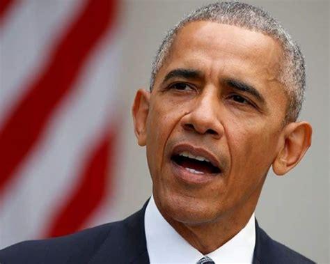 aim  donald trump barack obama hits florida