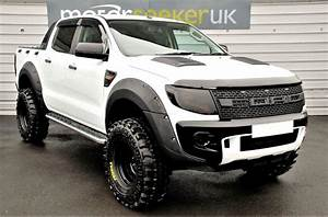 Pick Up Ford Ranger : used 2015 ford ranger pick up double cab seeker raptor ~ Melissatoandfro.com Idées de Décoration
