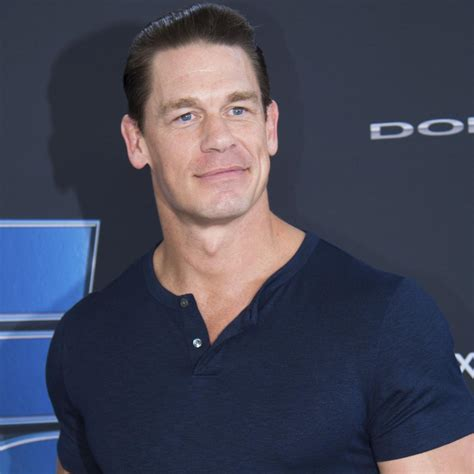 John Cena, The Fiend Have Confrontation on WWE SmackDown ...