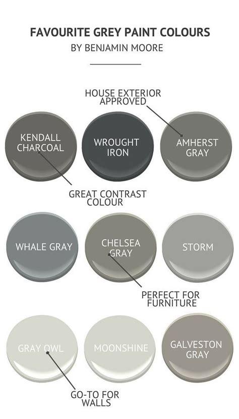 25 best ideas about grey flooring on grey