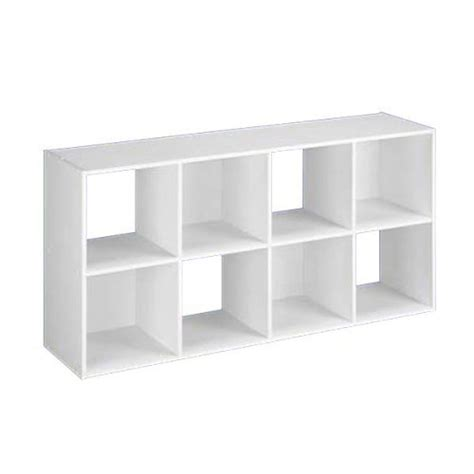 how to build a cube bookcase download how to build a cube bookcase plans diy books on