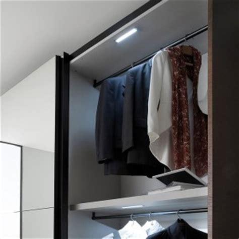 eclairage led de cuisine salle de bain dressing