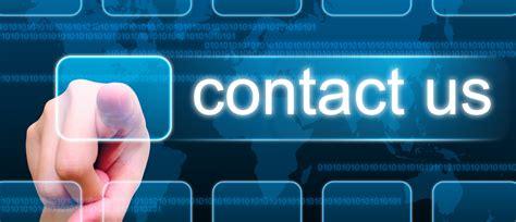 Contact  Hamilton Police Service