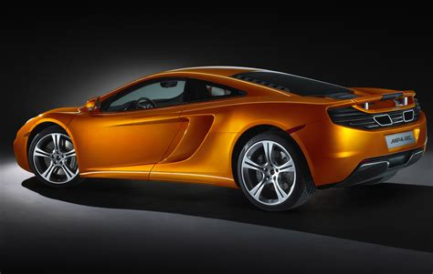 exotic cars images mclaren mp  hd wallpaper