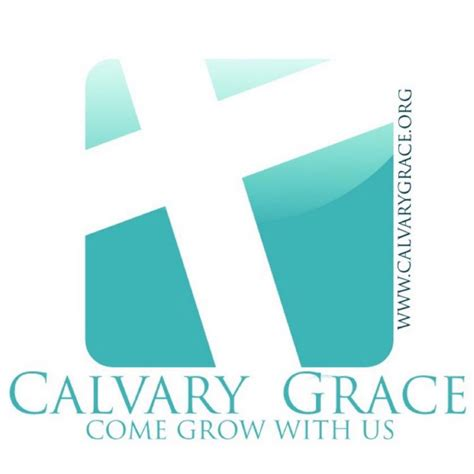 Our aim is to be a beacon and a lighthouse to the people and the communities which surround us. Calvary Grace Assembly of God, La Plata - YouTube