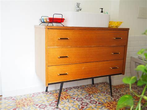 salle de bain style antique 28 images d 233 coration salle de bain antique country style