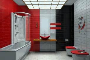 bathroom modern ideas unique images collection multi tile color style modern bathroom