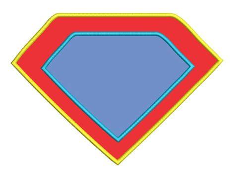 shield clipart superhero shield pencil   color