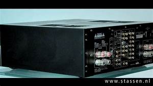 The Harman Kardon 900 Am Stereo Fm Multichannel Receiver Repair Manual