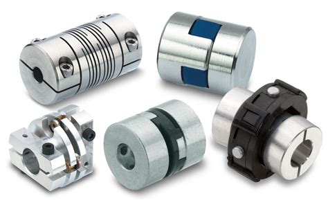 Shaft Collars, Flywheel Coupling, Pipe Coupling, Jaw ...