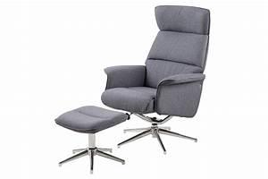 Loungesessel Mit Hocker : loungesessel mit hocker bestseller shop f r m bel und einrichtungen ~ Orissabook.com Haus und Dekorationen