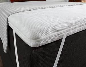 Billige Matratzen 180x200 : matratzen topper 180x200 ~ Markanthonyermac.com Haus und Dekorationen