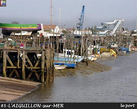 la pergola aiguillon sur mer vendee photos de la commune de l aiguillon sur mer