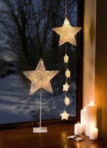 Led Stern Weihnachten : weihnachten led stern online bestellen bei yatego ~ Frokenaadalensverden.com Haus und Dekorationen