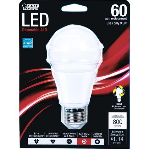 how long do led light bulbs last consumer products do led light bulbs last as long as
