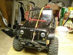 The gallery for --> Landi Jeep Bullet Ford Te Safari
