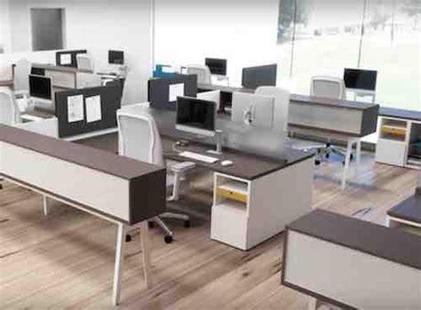 Future Of Office Design Explored At Austin's Sxsw
