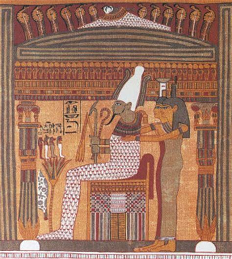 testi delle piramidi il libro egizio dei morti il libro tibetano dei morti