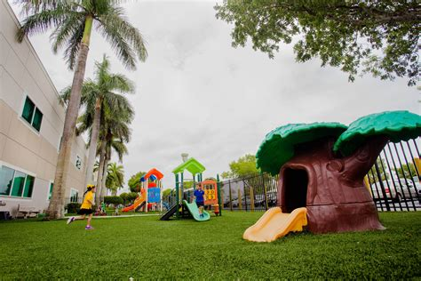 the learning world academy doral preschools in doral 466 | 20
