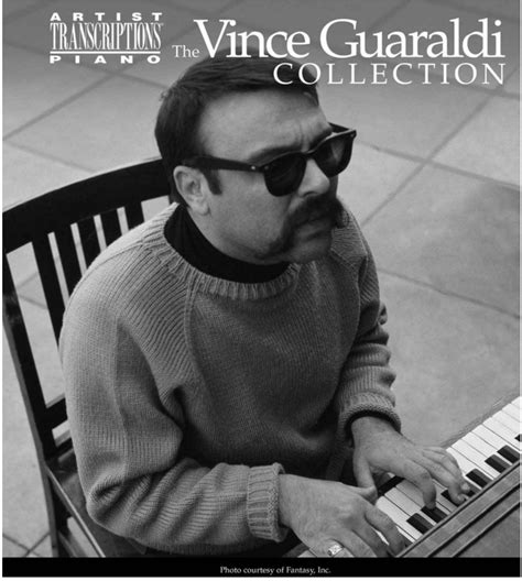vince guaraldi trio what child is this learning to play jazz piano after age 50 what child is this