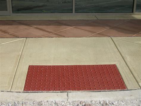 ada tile tile design ideas