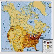 Population Density Map Of North America.Best Population Density Map Ideas And Images On Bing Find What