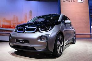 Are Electric Vehicles Reliable   Yes  And Here U0026 39 S Why
