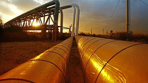 north dakota pipeline accident attorney minot