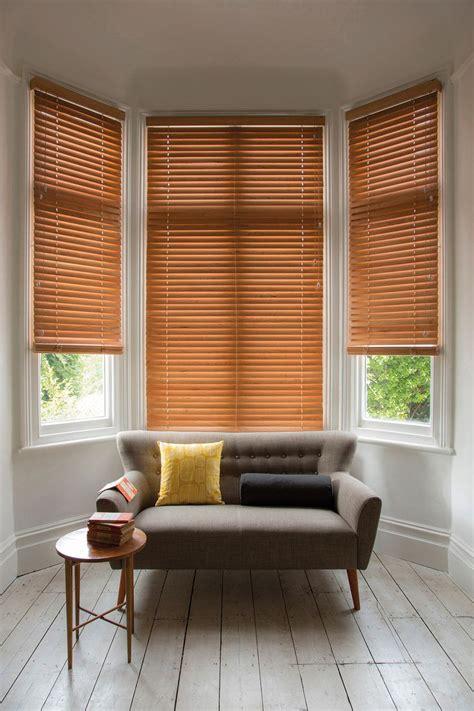 horizontal blinds ideas  pinterest faux wood