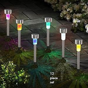 Top for best pathway lighting