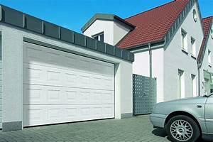 Hörmann Epu 40 : bramy gara owe bogata oferta cenne informacje produkty ~ Watch28wear.com Haus und Dekorationen