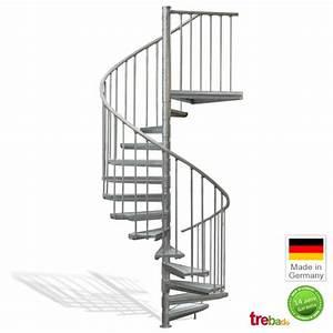 Stufenmatten Für Wendeltreppen : sonstige wendeltreppen und weitere treppen gel nder g nstig online kaufen bei m bel garten ~ Sanjose-hotels-ca.com Haus und Dekorationen
